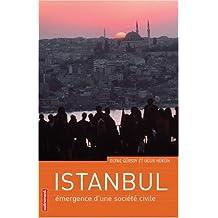Istanbul en mouvement