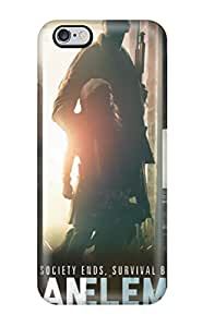 durable Protection Case Cover For Iphone 6 Plus(human Element 2015 Game) 3376573K27269612