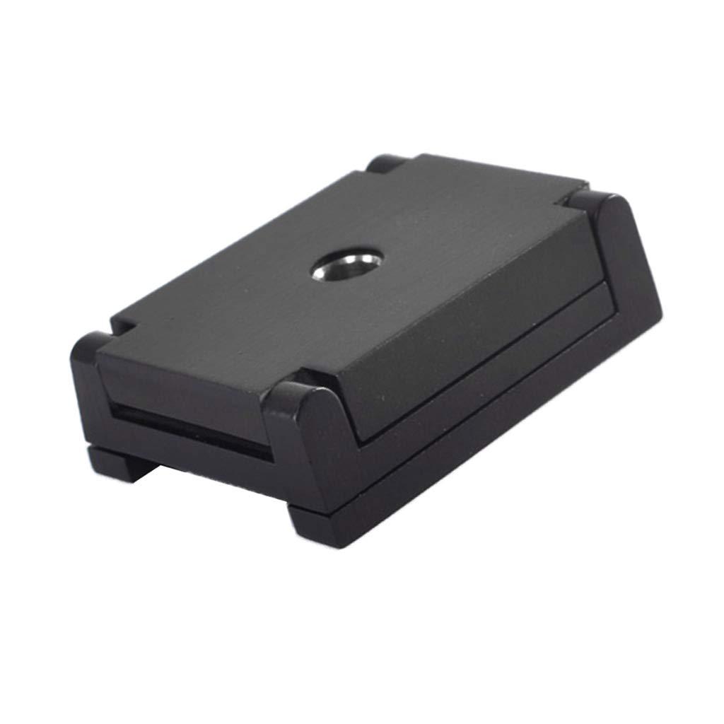 Prettyia Cigar Punch Twist Cut - Bullet Style Punch 7 mm / 10mm / 15mm Hole - Polish Silver/Black - Black by Prettyia