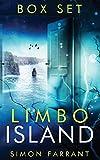 : Limbo Island Box Set