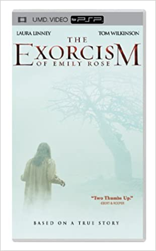 the exorcism of emily rose download in hindi