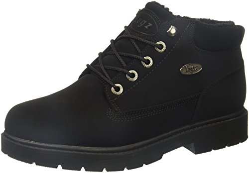 Pictures of Lugz Women's Drifter Fleece LX Fashion Boot 5.5 M US 1