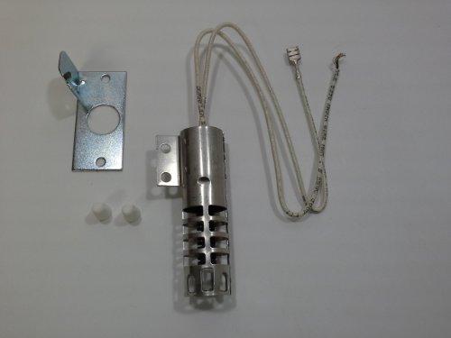 SGR403 Whirlpool Universal Range Ignitor