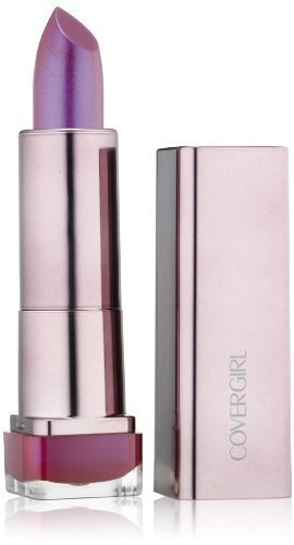 Covergirl Lip Perfection Lipstick Embrace 335, 0.12-Ounce by CoverGirl by COVERGIRL
