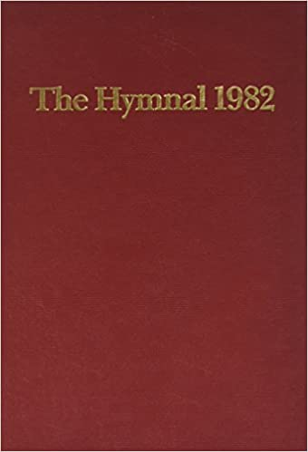 THE HYMNAL 1982 PDF DOWNLOAD