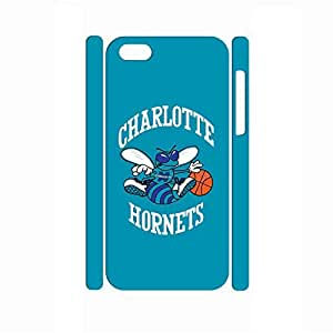 Comfortable Hipster Dustproof Basketball Team Logo Skin Cover for Iphone 5C Case by icecream design