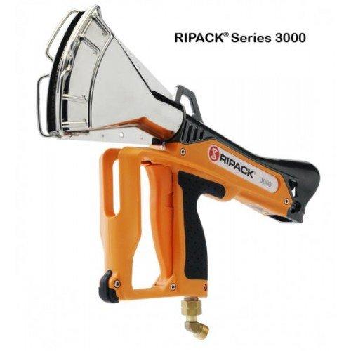 Ripack Ripack 3000 by Ripack