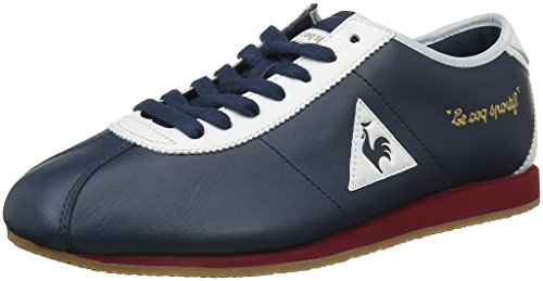 Blue W Blue Sportif Unisex Optical Blau Erwachsene Optical Le Sneaker Wendon Coq Dress Wdress OAa8xT