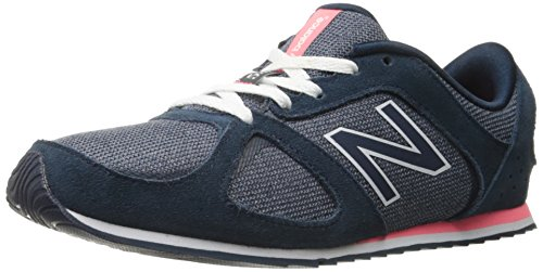 new-balance-womens-555-casual-lifestyle-sneaker-galaxy-guava-8-b-us