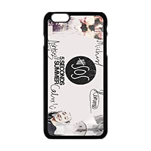 ZXCV The Best 5 SOS Cell Phone Case for Iphone 6 Plus