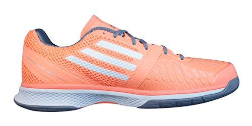 Counterbl Adizero Chaussures Femme adidas Handball de Gris W TE551wq
