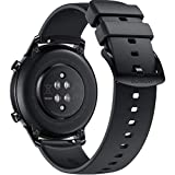 """Honor MagicWatch 2 42mm - 1.2""""AMOLED Always-on"""