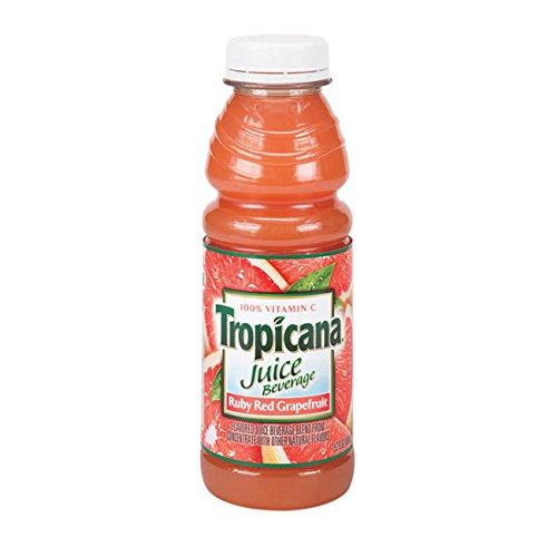 tropicana-00002-ruby-red-grapefruit-juice-set-of-12-per-case