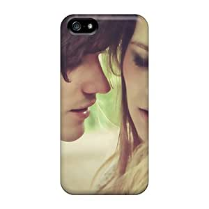 Perfect So Close To U Skin For SamSung Note 3 Phone Case Cover