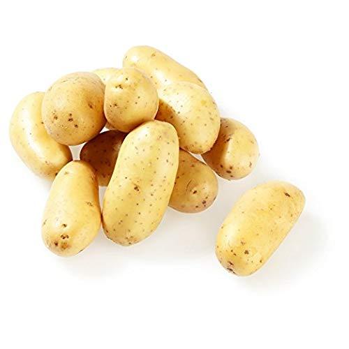 Kartoffeln Drillinge aus Deutschland im 3 kg Beutel