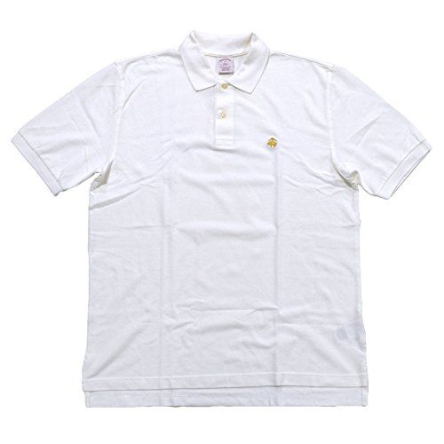 (Brooks Brothers Golden Fleece Original Fit Performance Polo Shirt (XL,)