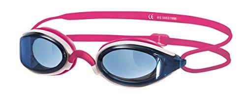 gafas de natación Zoggs Fusion Air para mujer