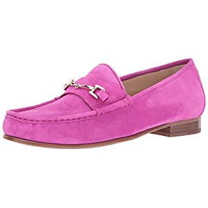 Sam Edelman Women's Talia Slip-On Loafer
