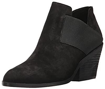 Eileen Fisher Women's Even Ankle Boot