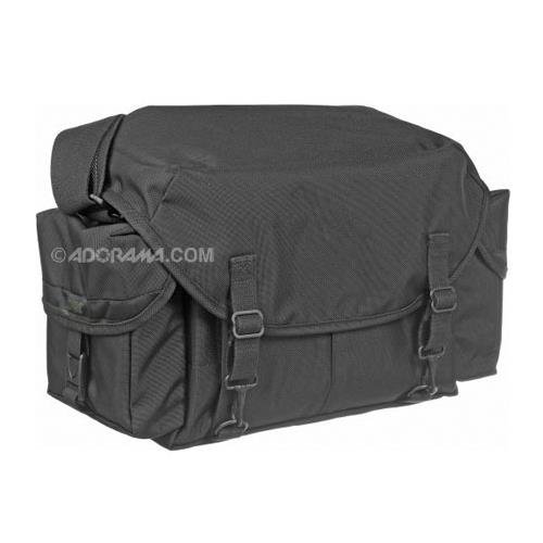 Domke 700-J2B Domke J-Series Camera Bag (Black) by Domke