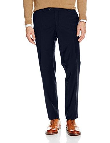 Club Pantaloni Gents Cedric 62 Uomo Of Blu blau xxSCw8q