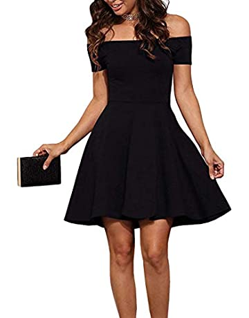 a64708a7317d4 Dresses | Amazon.com