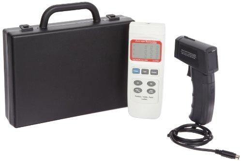 Anaheim Scientific H500 RGB Color Analyzer with Hue, Satu...