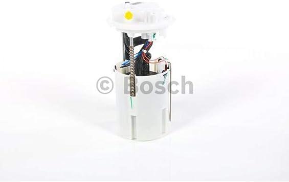 Bosch 580313053 Montage pompe /à carburant