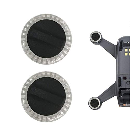 Led Light Spares in US - 5