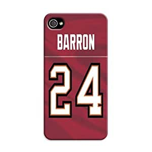 Case Cover For SamSung Galaxy Note 3 Protective Case,Superb Football Iphone 5/5S /Tampa Bay Buccaneers Designed Case Cover For SamSung Galaxy Note 3 Hard Case/Nfl Hard Skin for Case Cover For SamSung Galaxy Note 3