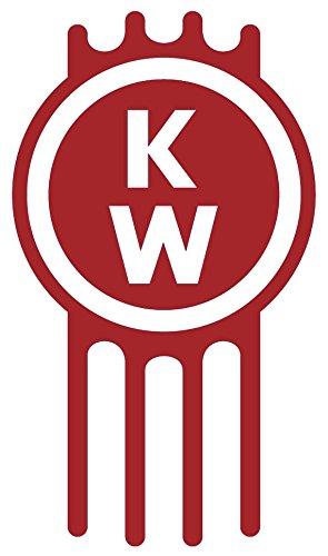 Kenworth Logo 4