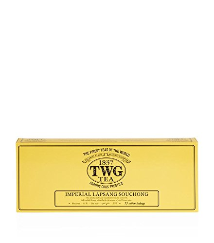 twg-tea-1837-imperial-lapsang-souchong-15-count-hand-sewn-cotton-teabags-1-pack-product-id-twg654-us