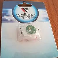 TOTS Walkera FPV Quadcopter QR X350 Spare Part QR X350-Z-16 GPS LED Light