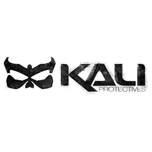 Kali Protectives 2015 Replacement Padding for Chakra Plus Helmets (S) For Sale