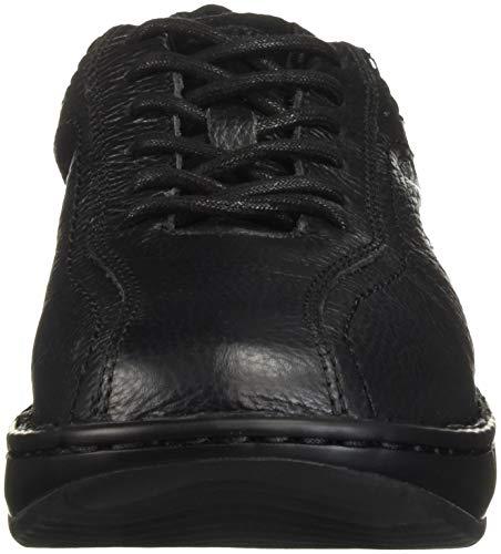 nero M uomo da Sneakers Ajabu Nero Mbt qCz1w