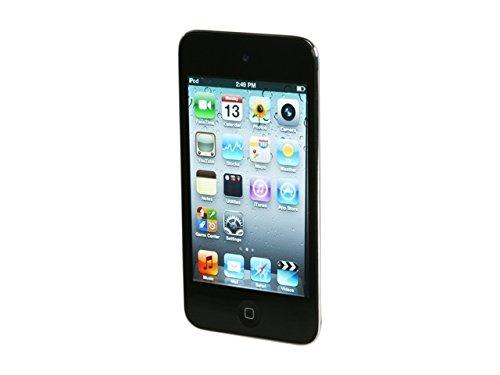 Buy buy ipod touch 5
