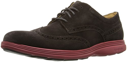 cole-haan-mens-grand-tour-wing-oxford-after-dark-suede-bossa-nova-11-m-us