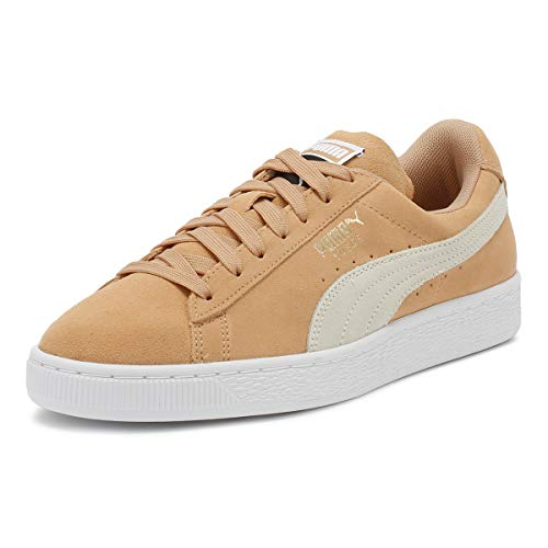 Suede Wn's Classic donna da Sneakers basse Puma 1q8wE1