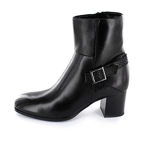 1 Winterstiefel Boots Stiefel 27 Damen Tamaris Damenschuhe 25020 1 618pW5FTx