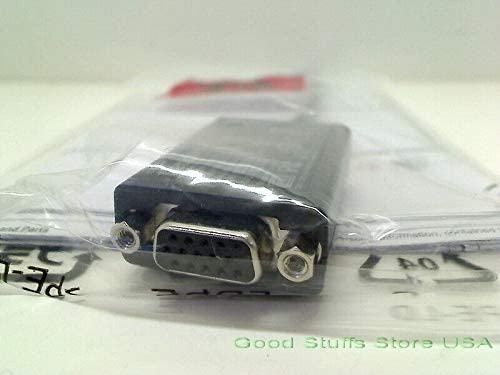 Adapter STM STDP3100 ASM# SC10G74844 FRU# 03X6865 Compatible with Lenovo Mini-DisplayPort to VGA