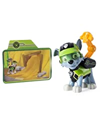 Paw Patrol - Hero Pup - Mission Paw - Rocky BOBEBE Online Baby Store From New York to Miami and Los Angeles