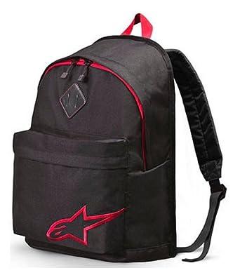 ALPINESTARS Men s Starter Backpack