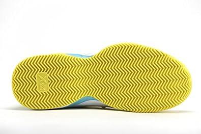 Amazon.com | Drop Shot Capri Pro Pickleball Shoes (Ladies) | Fashion Sneakers