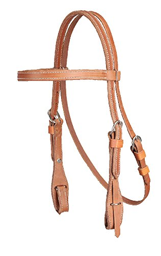 Quick Change Headstall - 9