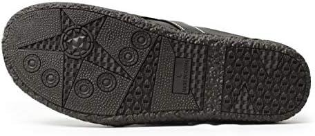 サボサンダル メッシュ メンズサンダル スリッポン クロッグ 通気性 軽量 靴 メンズシューズ 編み込み サボ キャンバス ベルト シューズ 衝撃吸収