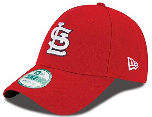MLB St. Louis Cardinals Pinch Hitter Wool Replica Adjustable Cap