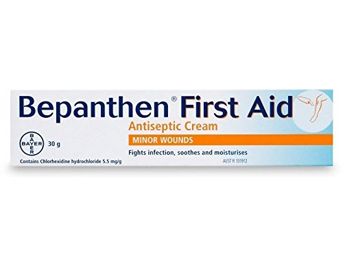 bepanthen-first-aid-antiseptic-cream-30-g-1-oz-healing-wounds-fight-infection-soothes-and-moisturise