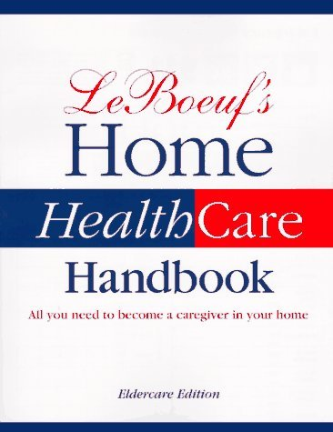 Angel Hands Home Care - 7