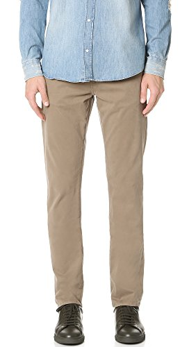 J Brand Jeans Men's Kane Straight Fit 34 Inch Inseam,, used for sale  Delivered anywhere in USA