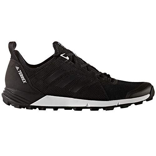 adidas outdoor Mens Terrex Agravic